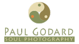 Paul Godard - Soul Photography